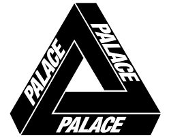 palace image is broken